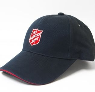 navy-cap-with-red-shield