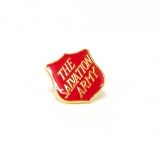red-shield-lapel-pin