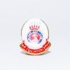 salvation-army-crest-badge-magnet
