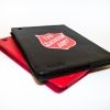 red-shield-leather-ipad-case