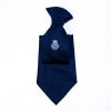 mens-clip-on-tie-white-crest