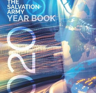 salvation-army-2020-year-book
