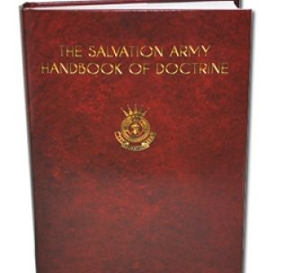 the-salvation-army-handbook-of-doctrine