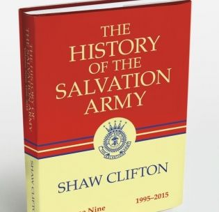 the-history-of-the-salvation-army-vol-9