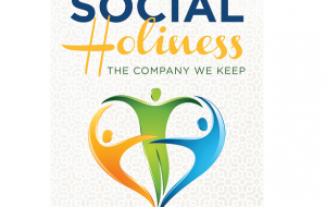 Social Holiness