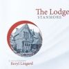 the-lodge-stanmore