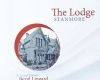 The Lodge: Stanmore