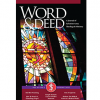word-and-deed-vol-2
