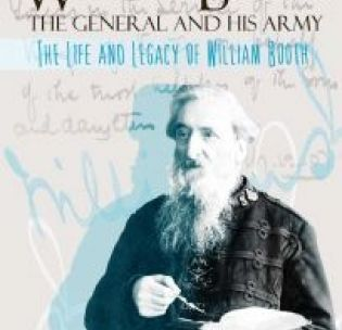 william-booth-the-general-and-his-army-part-2