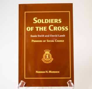 soldiers-of-the-cross-norman-h-murdoch