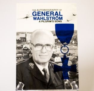 general-wahlstrom-a-pilgrims-song-jarl-wahlstrom