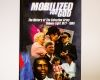 Mobilized for God - Henry Gariepy