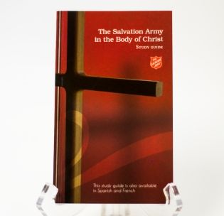 the-salvation-army-in-the-body-of-christ-study-guide