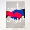 meeting-jesus-howard-webber