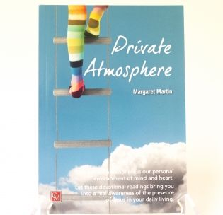 private-atmosphere-margaret-martin