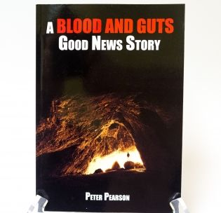 a-blood-and-guts-good-news-story-peter-pearson