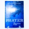 prayer-the-communication-of-love-ian-southwell