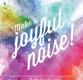make-a-joyful-noise