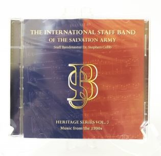 heritage-series-vol-7-music-from-the-1990s-international-staff-band