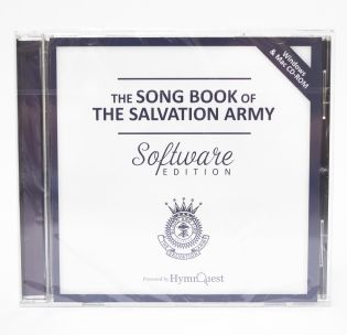 the-song-book-of-the-salvation-army-software-edition