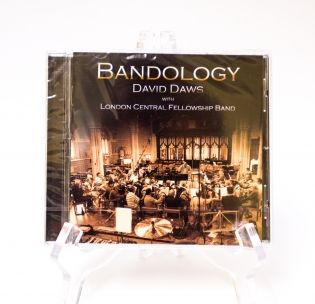 bandology-david-laws
