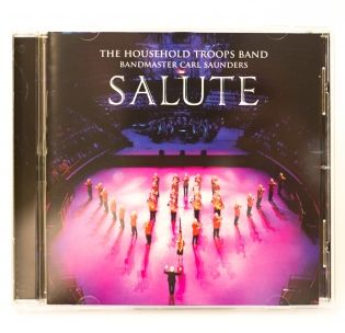 salute-the-household-troops-band
