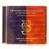 heritage-series-vol-4-the-international-staff-band