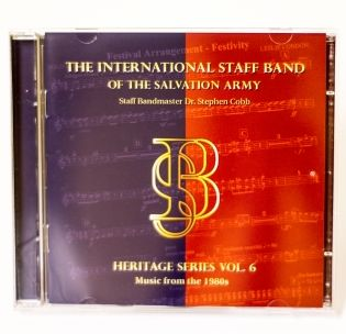 heritage-series-vol-6-the-international-staff-band