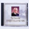 the-essential-james-williams-mbe-enfield-citadel-band