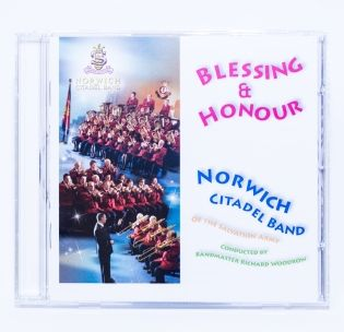 blessing-and-honour