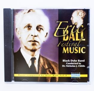 eric-ball-festival-music-black-dyke-band