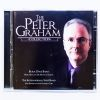 the-peter-graham-collection