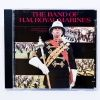 band-of-hm-royal-marines