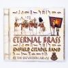 eternal-brass-enfield-citadel-band