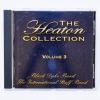 the-heaton-collection-vol-3-black-dyke-band
