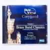 brass-band-classics-vol-1-cory-band
