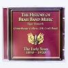 history-of-band-brass-music-1850-1920-grimethorpe-colliery-band