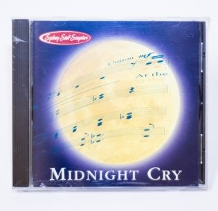 midnight-cry-sydney-staff-songsters