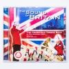the-sound-of-britain-household-troops-band