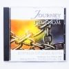 journey-into-freedom-enfield-citadel-band