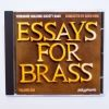 essays-for-brass-vol-1-yorkshire-building-society-band