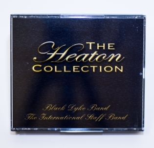 the-heaton-collection-black-dyke-band