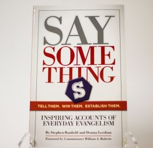 say-something-stephen-banfield-and-donna-leedom
