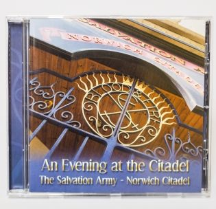 an-evening-at-the-citadel-the-salvation-army-norwich-citadel