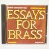 essays-for-brass-vol-3-yorkshire-building-society-band