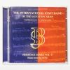 heritage-series-vol-5-the-international-staff-band