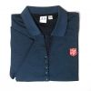 ladies-salvation-army-carbon-polo