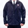 mens-collins-jacket-lite