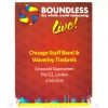 boundless-live-chicago-staff-band-and-waverley-timbrels