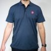 mens-salvation-army-carbon-polo